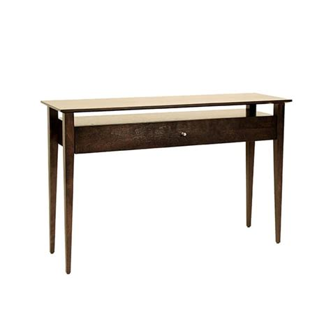 java sofa table home envy furnishings solid wood