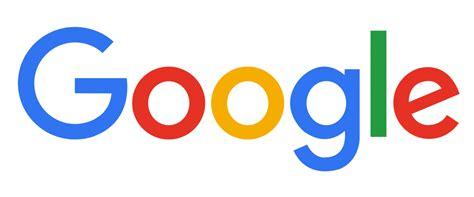 (download Png) New Google Logo Png
