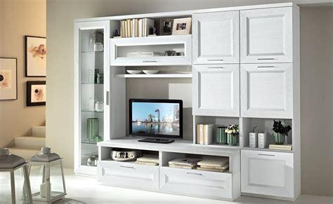 mobili soggiorno mondo convenienza soggiorno mondo convenienza idee per la casa