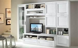 soggiorno pamela mondo convenienza idee per la casa pinterest With soggiorno mondo convenienza misure