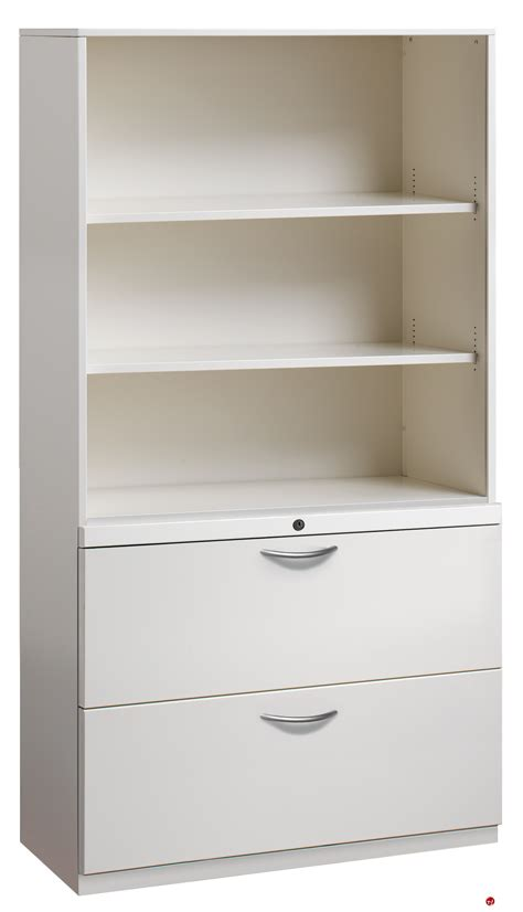 white bookshelf with cabinet bookcases ideas wonderful bookcase with file cabinet