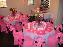 Remarkable Decorating Party Design Dining Table Decoration Ideas Birthday Theme Party Table Decorations Ideas Kids Chairs And Tables