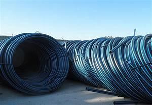 Tuyau Eau Potable : tuyau eau potable enterr tuyau eau potable enterr with ~ Premium-room.com Idées de Décoration