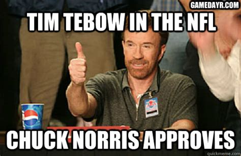 Tim Meme - the best tim tebow memes in honor of today s touchdown