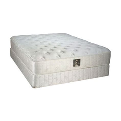 vera wang mattress reviews viewpointscom