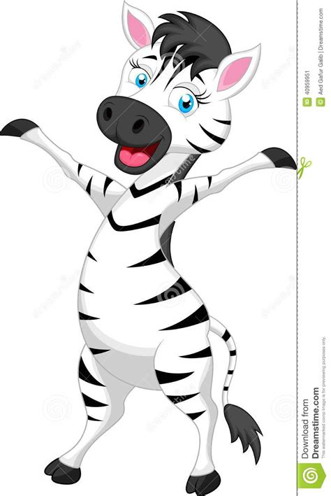 HD wallpapers zebra vector design