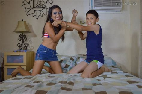 Download Sex Pics Ekil Axtar Duo 1 Sergei And Naomi Nude