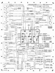 91 Ford E 150 Fuse Box Diagram