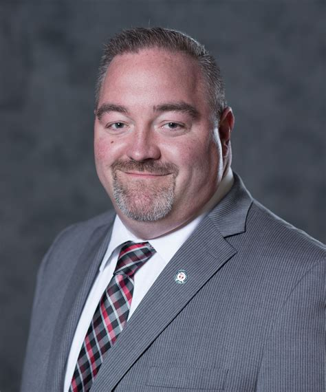 Dean of Students Staff   RPI INFO