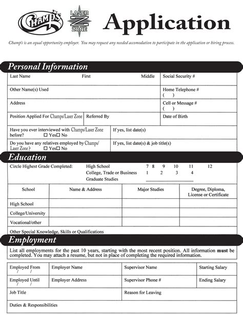 application post it bureau 28 post office application form 2014 pdf