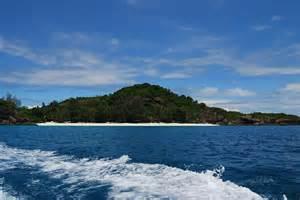 Madagascar Island Beautiful