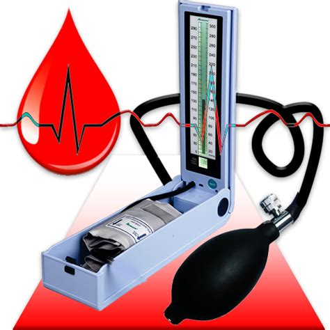 Amazon.com: Acc. Blood Pressure(BP)Monitor