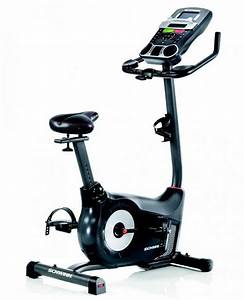 Top 10 Best Exercise Bikes In 2020