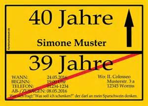 witzige sprüche zum 50 geburtstag witzige einladungskarten einladung zum paradies