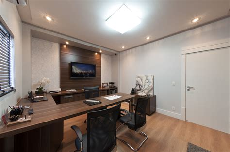 small office lighting ideas 99 literarywondrous building a small office for home