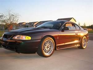 MysticCobra034 1996 Ford Mustang Specs, Photos, Modification Info at CarDomain