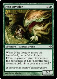 Green White Token Deck Mtg Standard by Green White Token Monument Standard Archives Standard