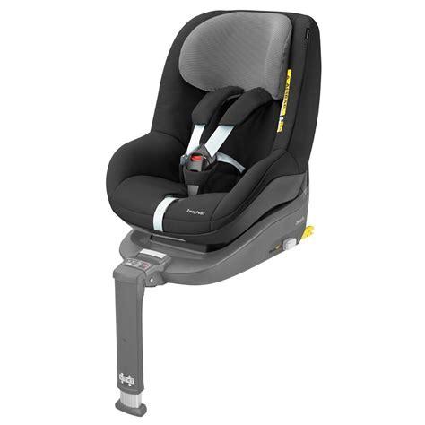 siege pearl b b confort le siège auto 2waypearl de bébé confort maxi cosi