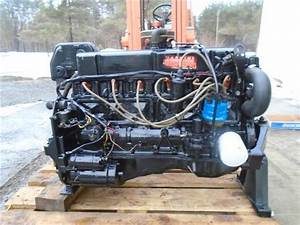 Mercruiser 165 6 Cylinder For Sale Mercruiser 165 Hp 6 Cylinder Chevy For Sale  Mercruiser 165