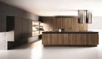 interiors for kitchen interior design ideas for kitchen decobizz
