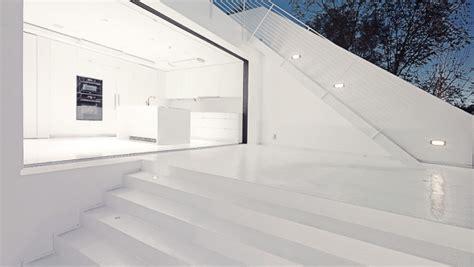 resine per terrazzi esterni pavimenti in resina per esterni casa affini