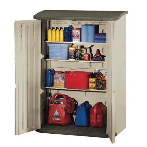 Rubbermaid Storage Shed Shelves by Wooden Storage Shed Plans Rubbermaid Large Vertical
