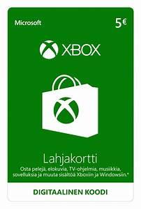 xbox gift card 5 direct geleverd zonder kosten
