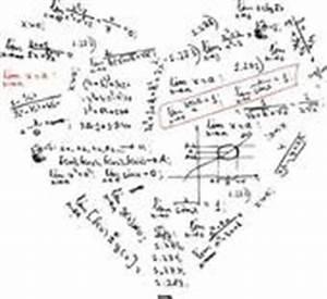 Pixel Berechnen Formel : clipart herz gestalt mit mathe formeln f r dein design k7431595 suche clip art ~ Themetempest.com Abrechnung