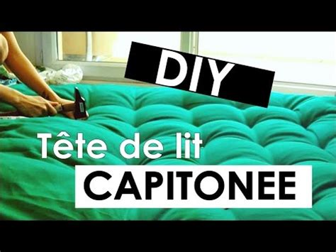 capeyone videolike