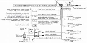 Chrysler Infinity Stock Amp On 2000 Jeep Grand Cherokee Limited Wiring Diagram