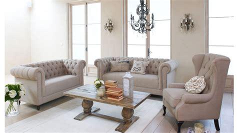 buy royale  piece fabric lounge suite harvey norman au