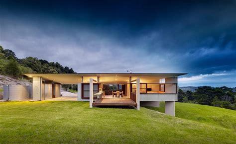 harmonious minimalist modern house design modern minimalist house plans kitchen traditional with