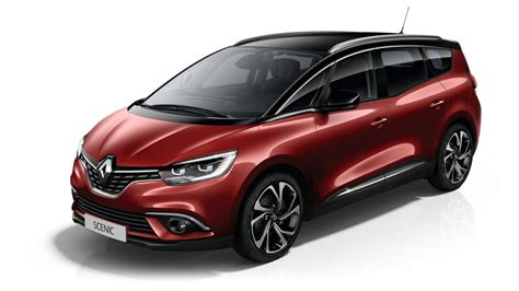 front door colors for grand scenic cars renault uk