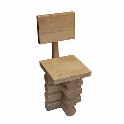 Chair Wooden Simple Designs Schnur Forest Thomas