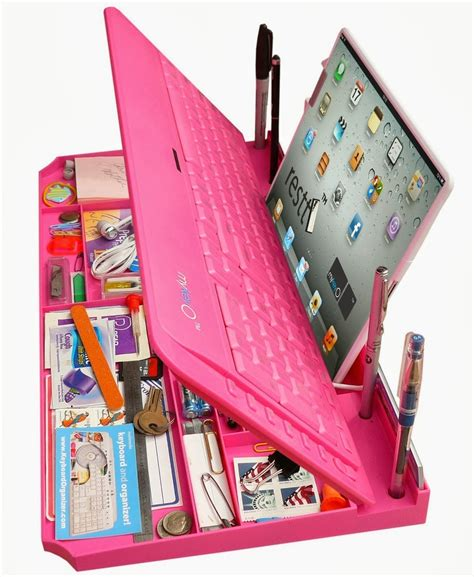 Cool Christmas Gifts For Teens  World Of Examples