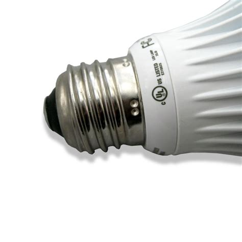 new led bulbs from elemental led offer the most efficient