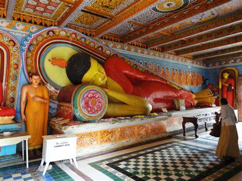 buddhist wallpapers india  sri lankabuddhaviews