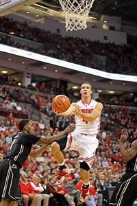 Ohio State men's basketball takes down Purdue, 67-49, wins ...