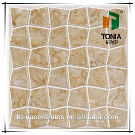 exclusive range of ceramic tiles no stain floor tiles anti