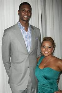 Chris Bosh Girlfriend Adrienne Williams (Photos Pictures ...