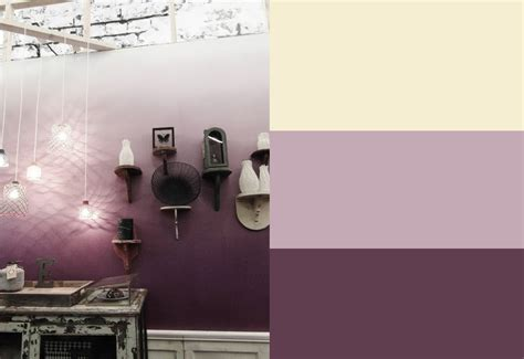 how to paint ombre walls graham brown