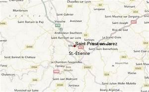Saint Priest En Jarez : guide urbain de saint priest en jarez ~ Medecine-chirurgie-esthetiques.com Avis de Voitures