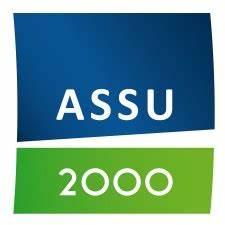 Maaf Assistance Numero : assu 2000 athis mons ~ Gottalentnigeria.com Avis de Voitures