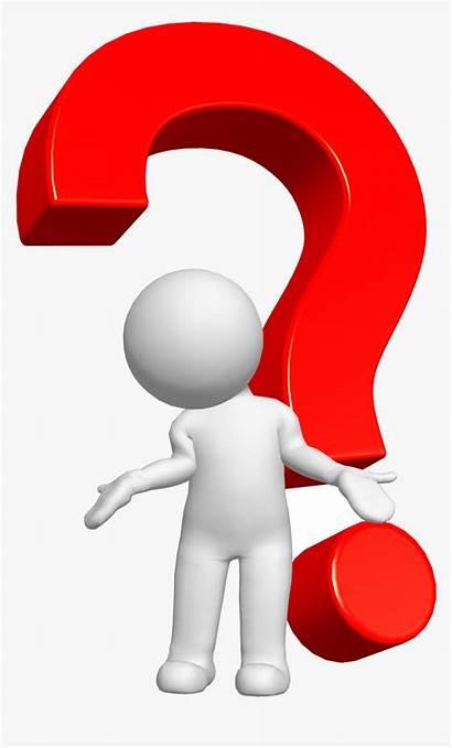 Question Mark Clip Clipart Transparent Kindpng