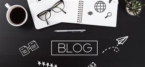 Blogi Ktore Pomoga Codziennym Prowadzeniu Firmy