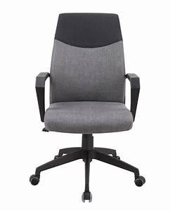 Fauteuil Design Confortable : fauteuil design confortable po33 aieasyspain ~ Teatrodelosmanantiales.com Idées de Décoration