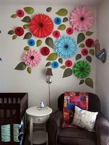 making wall decor - Take thisweeksplaylist co