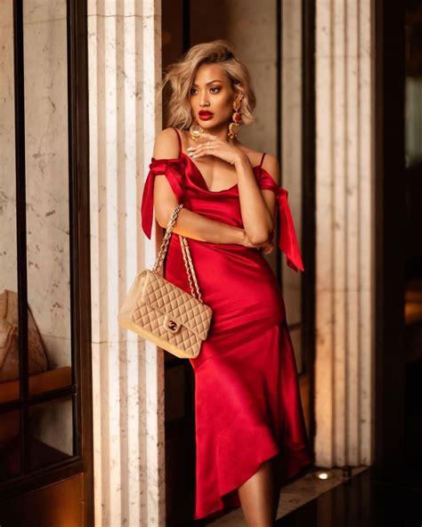 Новинки платьев 20202021 – топ15 трендов модные луки с платьями в разных стилях фотоидеи . ledi x beauty