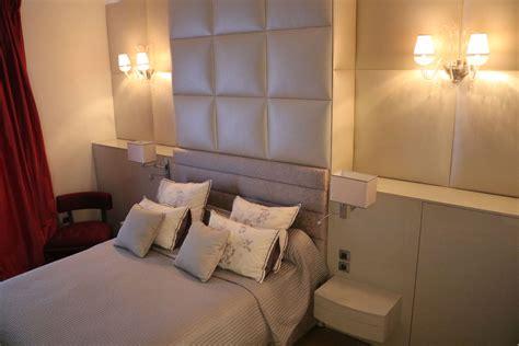 belles chambres à coucher la plus chambre coucher madlia ralisation sur