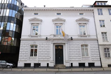 Haus Kaufen Hamburg Ottensen by 17666 4124 Klassizistische Architektur In Hamburg Altona